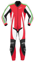 Monza_1pc_suit_red-wht-green