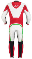 Monza_1pc_suit_red-wht-green_bk