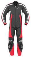 Monza_1pc_suit_blk-red-wht