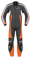 Monza_1pc_suit_orange