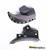 Helmetparts-10