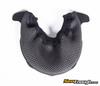 Helmetparts-20