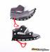 Helmetparts-8