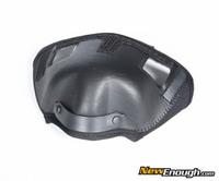 Helmetpartsii-7