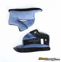 Helmetpartsii-9