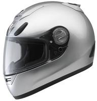 Exo-750-solid-hypsilver
