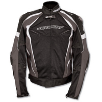 Agvsport_laguna_texjacket_front_gunmetal_600