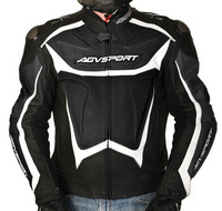 Agv-sport-agvsport-laguna-motorcycle-leather-jacket-black-white-large