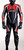 Agvsport_1pcsuit_laguna_red-2
