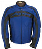 Agvsport_jacket_leather_topanga_blue