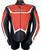 Agvsport_jacket_leather_laguna_red