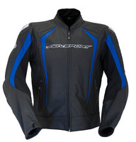 Agvsport_jacket_leather_monza_blue
