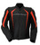 Agvsport_jacket_leather_monza_red