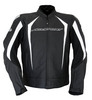 AGV Sport Monza Jacket (Size 48 or 52 Left)