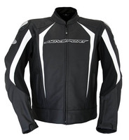 Agvsport_jacket_leather_monza_blackwhite