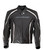 Agvsport_jacket_leather_dragon_blackwhite