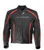 Agvsport_jacket_leather_dragon_red