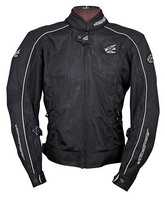Agvsport_jacket_textile_solare_black