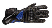 Agvsport_glove_dragon_blueblack