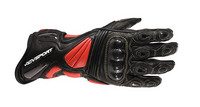 Agvsport_glove_dragon_red