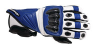 Agvsport_glove_sp7_blue