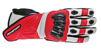 Agvsport_glove_sp7_red