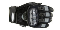 Agvsport_glove_mayhem_black