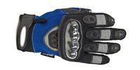 Agvsport_glove_mayhem_blue