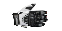Agvsport_glove_mayhem_white