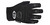 Agvsport_glove_sonora_black