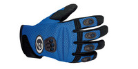 Agvsport_glove_sonora_blue
