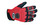 Agvsport_glove_sonora_red