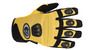 Agvsport_glove_sonora_yellow