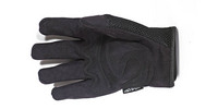Agvsport_glove_sonora_palm_detail
