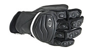 Agvsport_glove_wildcat_black