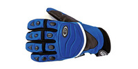 Agvsport_glove_wildcat_blue