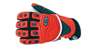 Agvsport_glove_wildcat_red