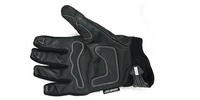 Agvsport_glove_wildcat_palm_detail