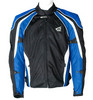 Agvsport_jacket_textile_valencia_blue