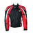 Agvsport_jacket_textile_valencia_red
