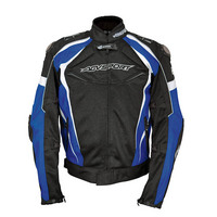 Agvsport_jacket_textile_laguna_blue