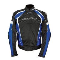 Agvsport_jacket_textile_laguna_blue