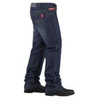 Strongarm2pant