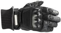Artic_drystar_glove_blk__medium_
