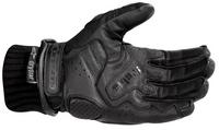 Artic_drystar_glove_blk_palm__medium_
