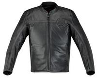 Mert_leather_jacket_blk__medium_