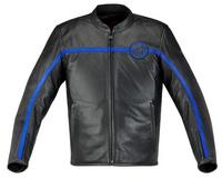 Mert_leather_jacket_blk_blu__medium_