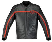 Mert_leather_jacket_blk_red__medium_