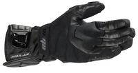 Vega_drystar_glove_blk_palm__medium_