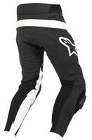 Track_leather_pants_blk_wht_rear__medium_